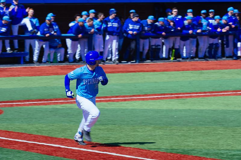 20190316_Baseball ISUv Citadel-2453.jpg