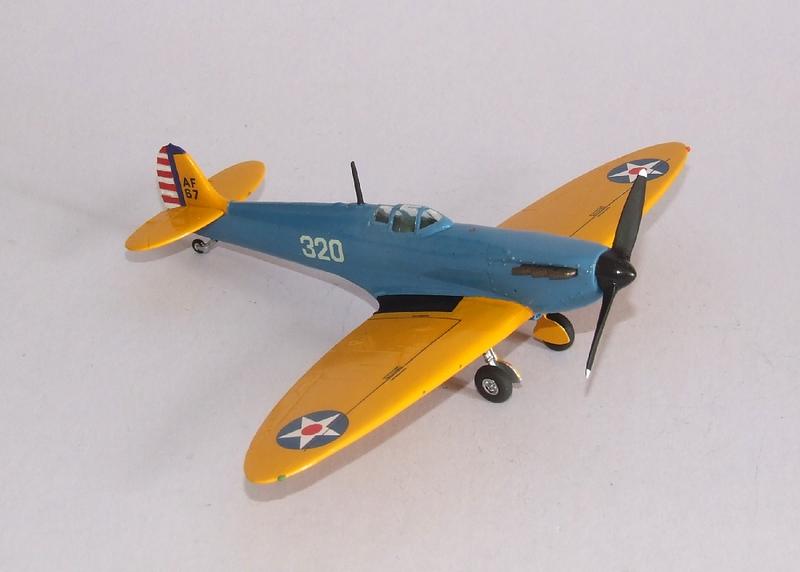 USAAC Spitfire Mk.1, 16s.jpg