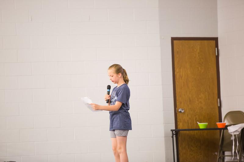 5th-grade-chapel-2018-19.jpg