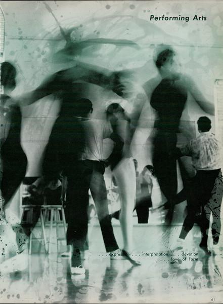 uschist-er-1964~0065.jpg
