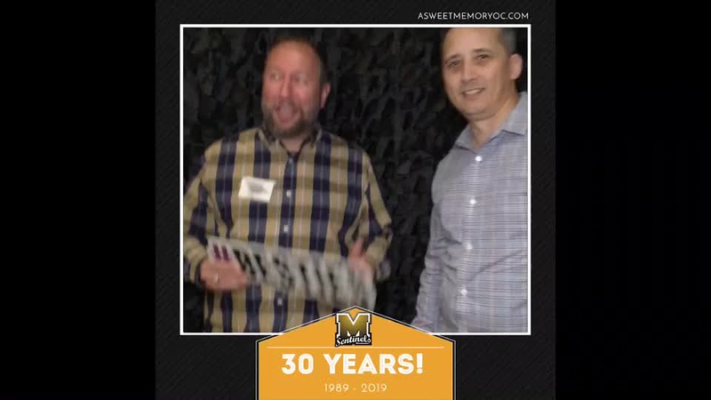 Magnolia High - 30 Year Reunion (144 of 41).mp4