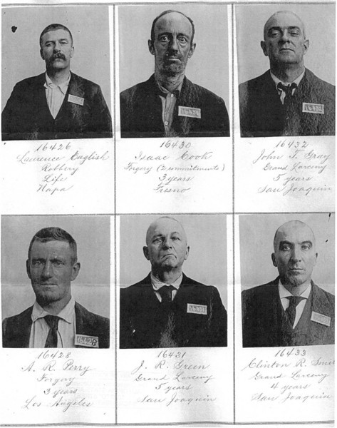 Buck English and other inmates.JPG
