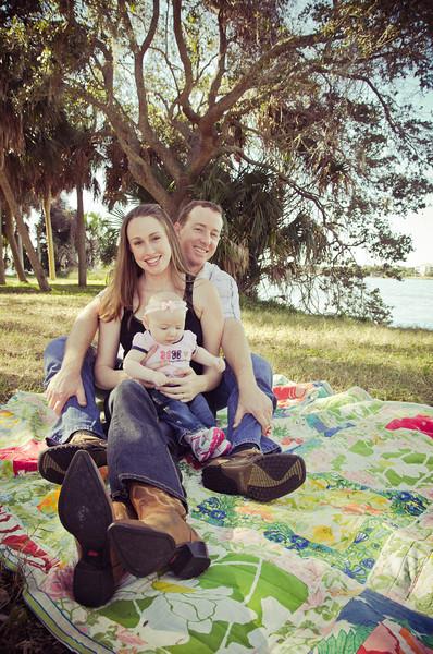 2012 Olmstead Family Edits-1-73.jpg