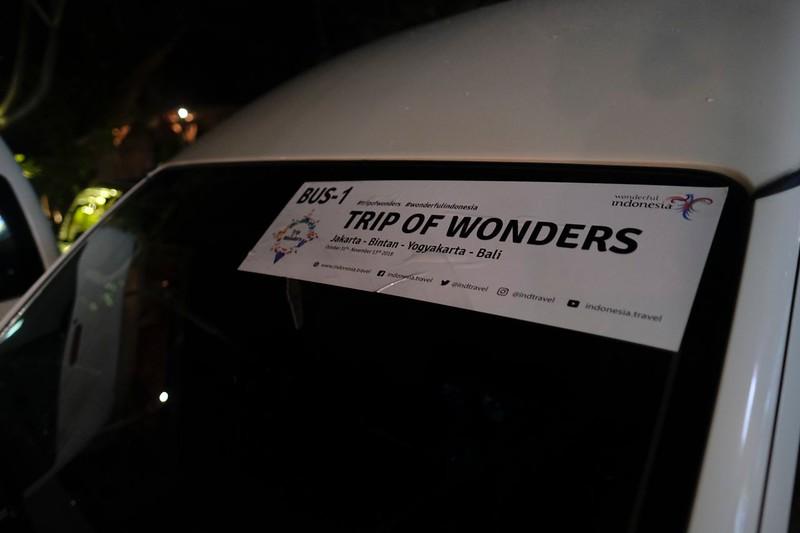 Trip of Wonders Day 10 @Bali 0174.JPG