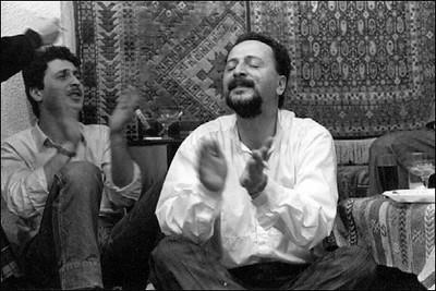 turkish-singing.jpg
