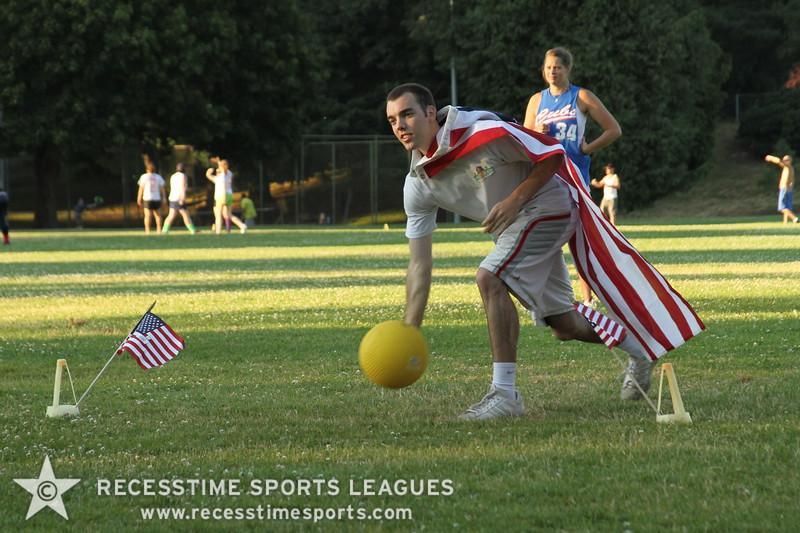 Recesstime_Portland_Kickball_20120724_4090.JPG