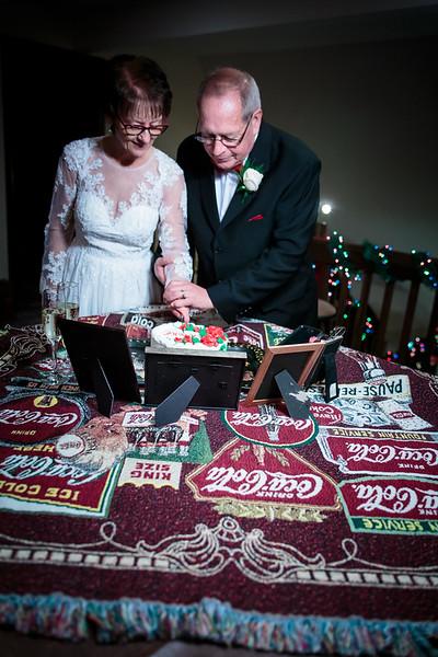 Krocke Wedding-183.jpg
