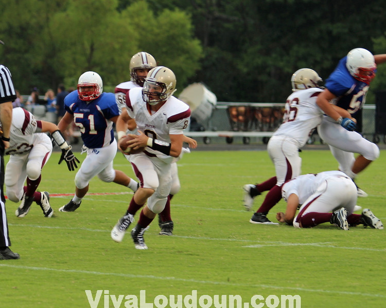 Football BR PV 8-24-12 097 copy.jpg
