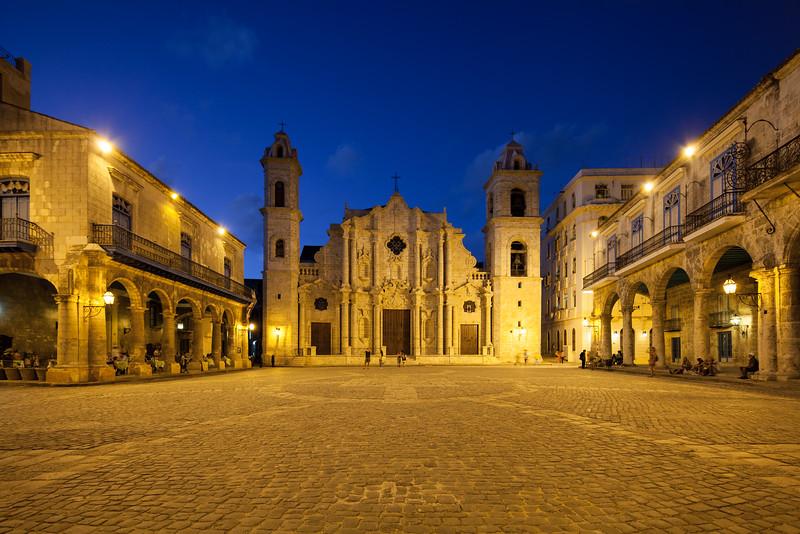 Havana-114.jpg