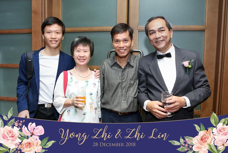 Amperian-Wedding-of-Yong-Zhi-&-Zhi-Lin-27869.JPG