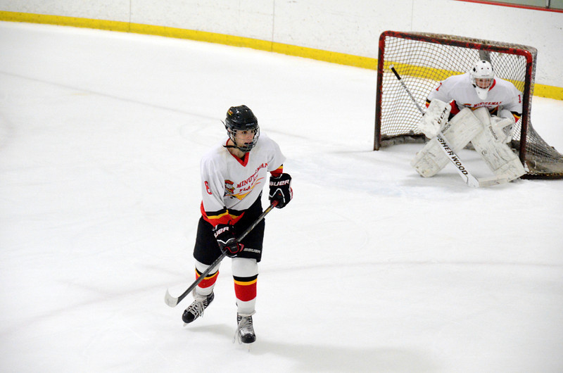 140111 Flames Hockey-077.JPG