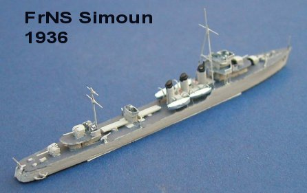 FrNS Simoun-2.jpg