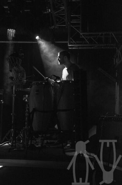 Casio Kids - HF Helhus 12.08.2014 - Damien Baar_3.jpg