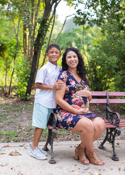 Michele Shumpert Maternity_33.jpg