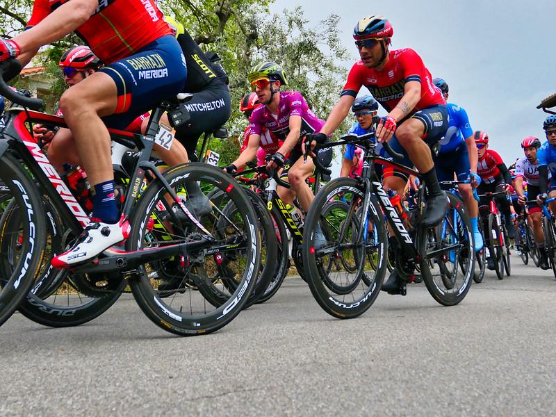 2019 Italy Cycling Trip-309.jpg