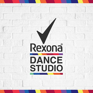REXONA | Dance Studio - 15/05