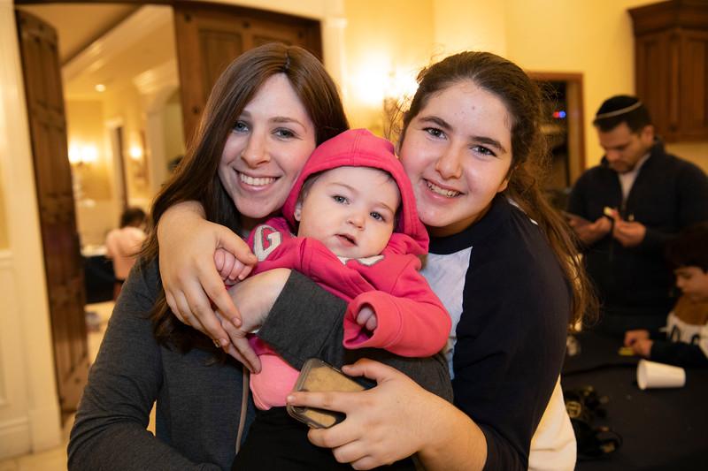 Brentwood Chabad -Chanukah1096.jpg