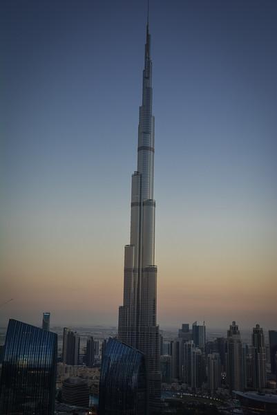 Dubai-93.jpg