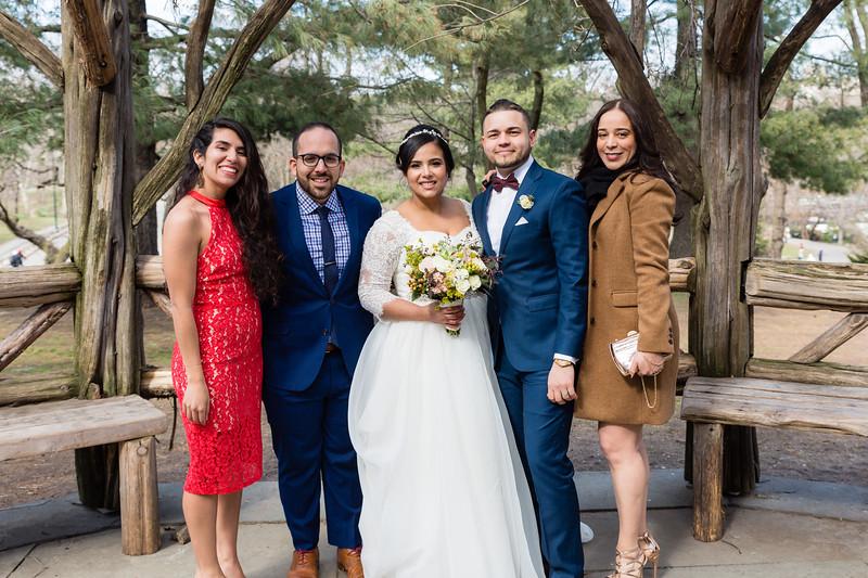 Central Park Wedding - Ariel e Idelina-117.jpg