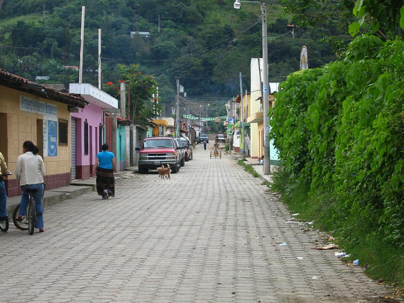 2007 Guatemala-1439