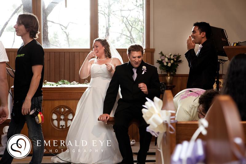 weddingmovie-151.jpg