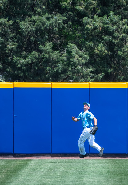 05_18_19_baseball_senior_day-0029.jpg