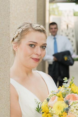 Bentoria's Wedding-August 26, 2018