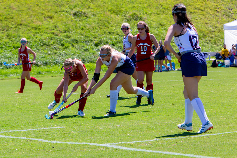 CDS vs Covenant Day-197.jpg