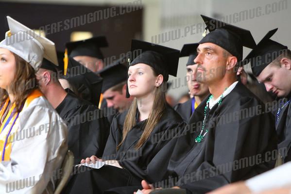 FMCC Graduation on 5-27-2011