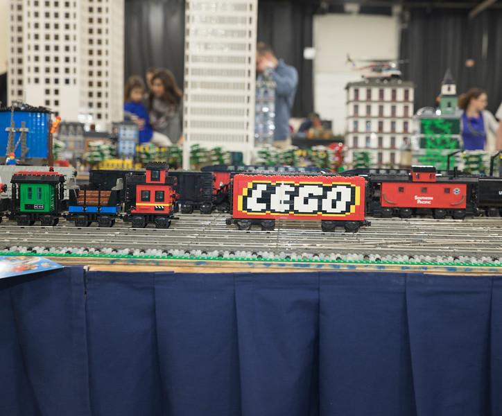 2018 Train Show-88.jpg