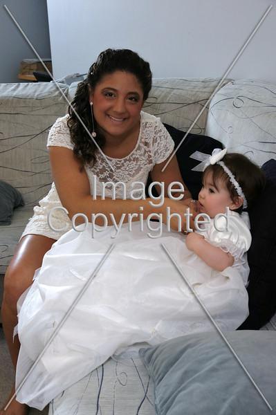 Angelica's Baptism_032.JPG