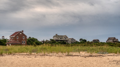Block Island, RI - Sept 2021