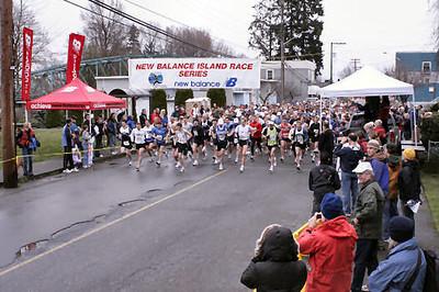 2005 Comox Valley Half Marathon - ComoxHalf2005-Al-Livsey-010.jpg