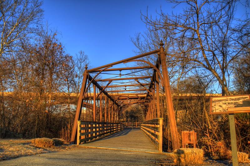 phoenixville - footbridge.jpg