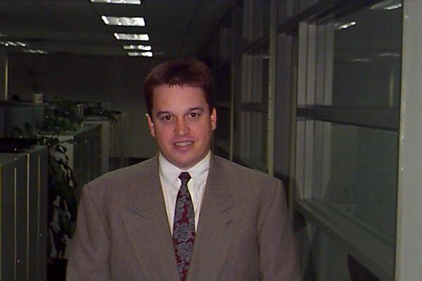 1998-04-23 epix people