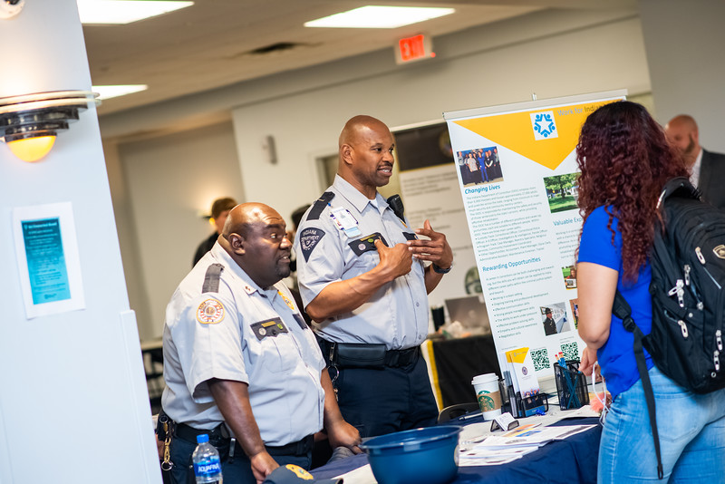 Criminology Career Fair-7239.jpg