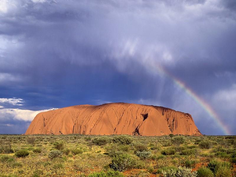 Uluru-Kata Tjuta National Park, Australia.jpg