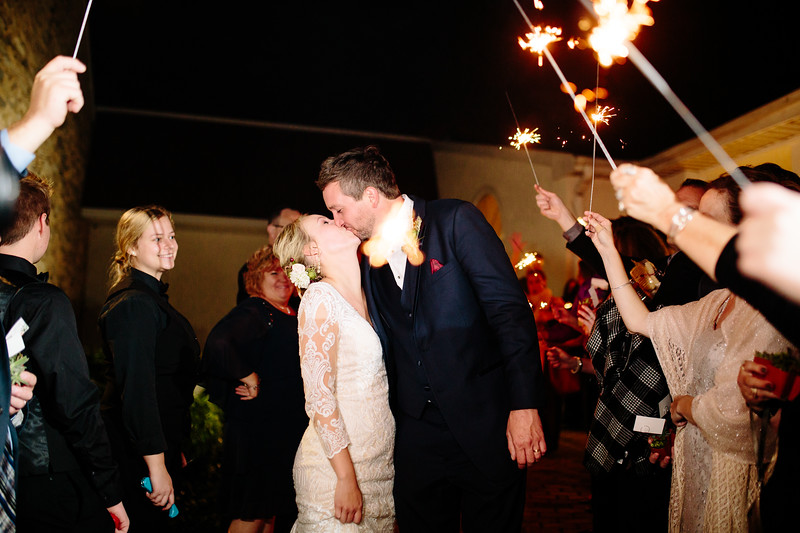 katelyn_and_ethan_peoples_light_wedding_image-852.jpg