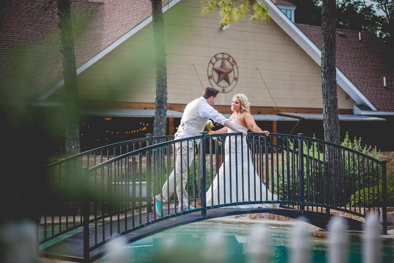 2014 09 14 Waddle Wedding - Bride and Groom-825.jpg