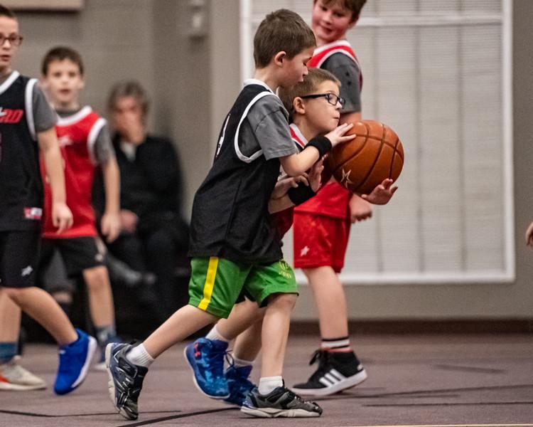2020-02-15-Sebastian-Basketball-27.jpg