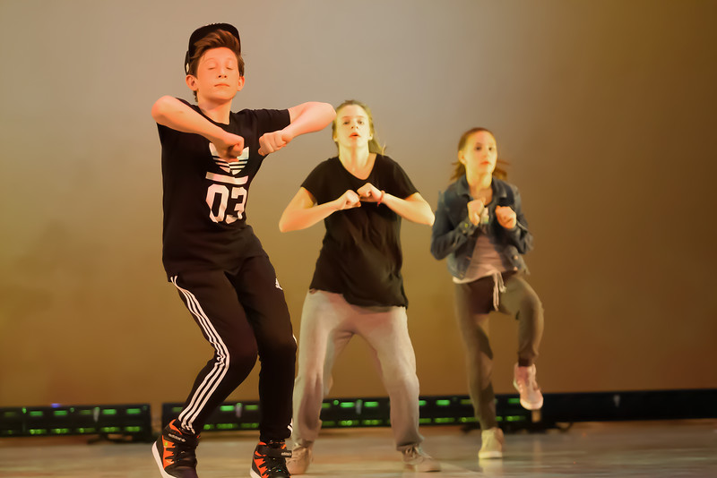 livie_dance_052116_151.jpg