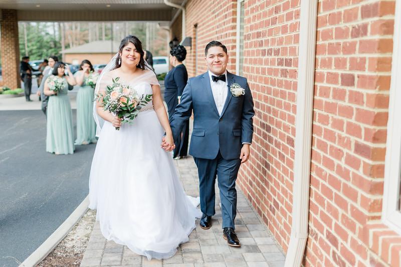 © 2015-2020 Sarah Duke Photography_Herrera Wedding_-417.jpg