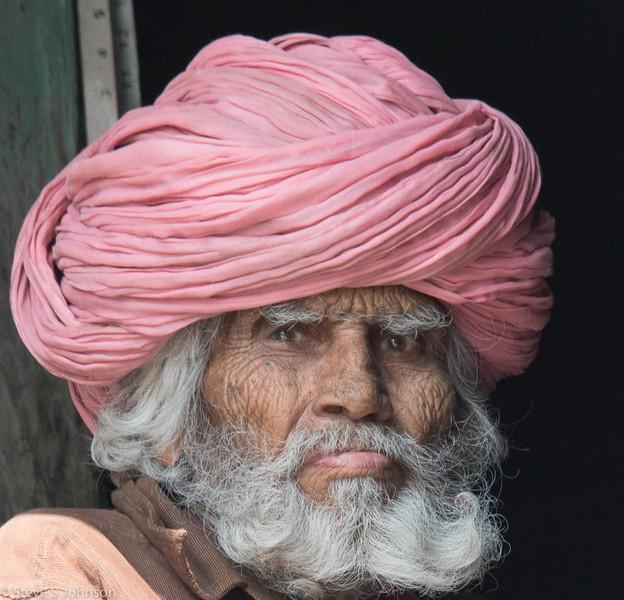 Life in Jojawar, Rajasthan