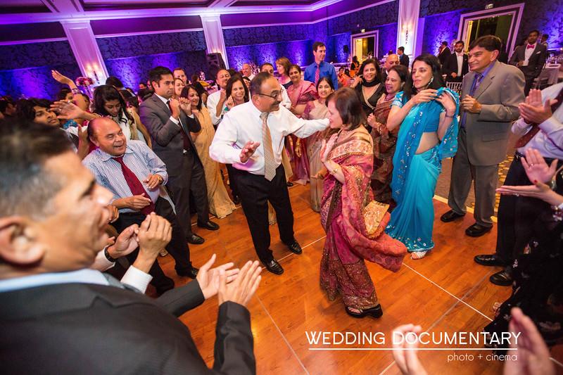 Rajul_Samir_Wedding-1324.jpg