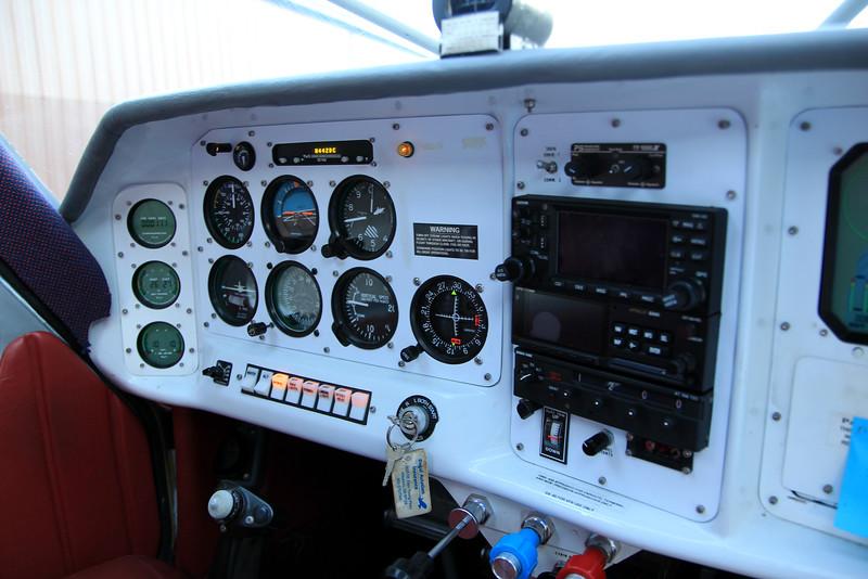 ADK Flight with Jeff 014.jpg