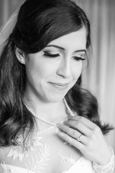 1062_Chris_Francesca_Wedding.jpg