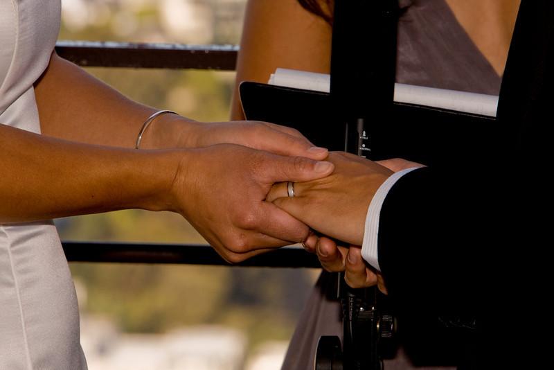 Lang and Jordan's Wedding11.JPG