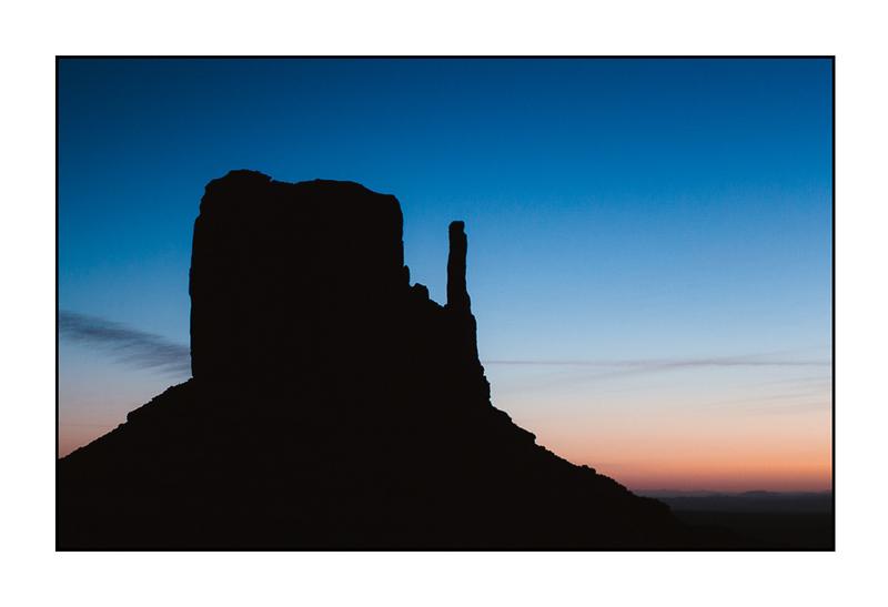 Left Mitten at Sunrise.jpg