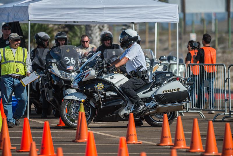 Rider 35-1.jpg