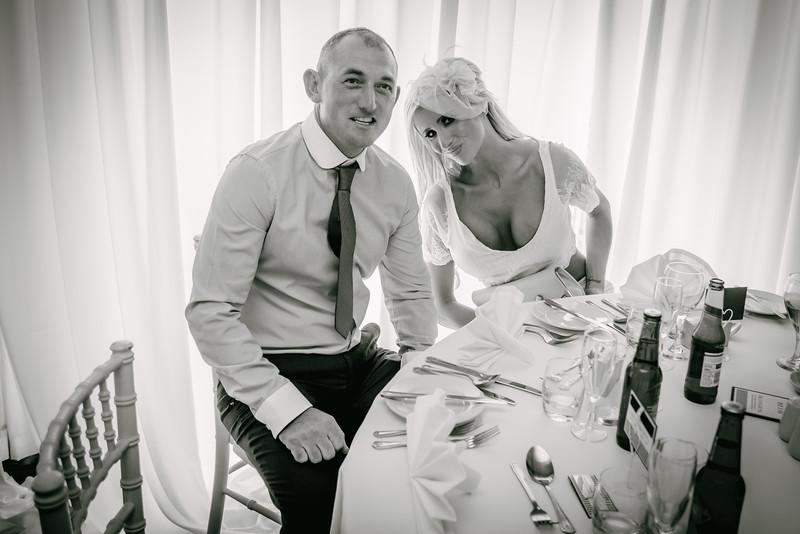 Blyth Wedding-486.jpg